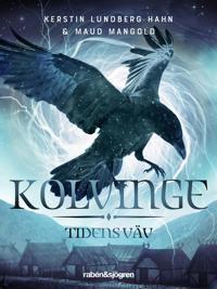 Kolvinge - Kerstin Lundberg Hahn, Maud Mangold | Laserbodysculptingpittsburgh.com