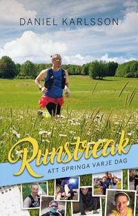 Runstreak - att springa varje dag