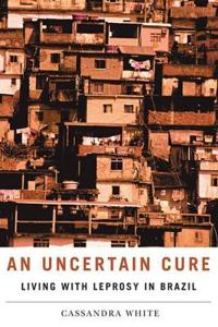An Uncertain Cure