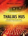 Thalias hus : på spaning efter den svenska teaterns själ