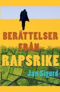 Berättelser från rapsrike - Jan Sigurd | Laserbodysculptingpittsburgh.com