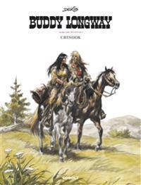 Buddy Longway Samlade äventyr 1 - Derib | Laserbodysculptingpittsburgh.com