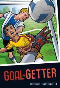 Goal-getter