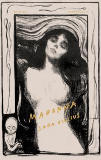 Madonna - Sara Villius pdf epub