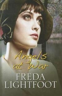 Angels At War