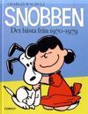Snobben. Det bästa från 1970-1979