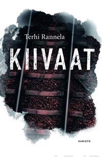 Kiivaat