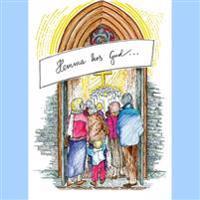 Hemma hos Gud - Kerstin Arthur-Niilson | Laserbodysculptingpittsburgh.com