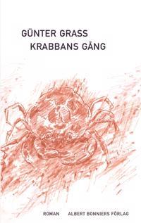 Krabbans gång