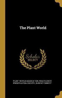 The Plant World