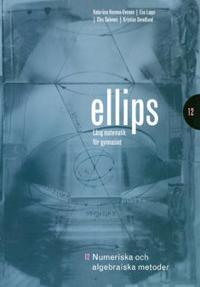 Ellips 12