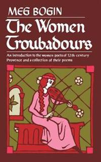 The Women Troubadours