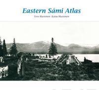 Eastern Saami Atlas