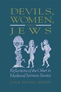 Devils, Women and Jews