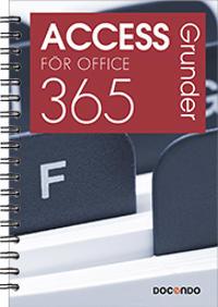 Access för Office 365 Grunder - Eva Ansell | Laserbodysculptingpittsburgh.com