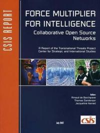 Force Multiplier For Intelligence