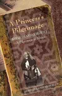 A Princess's Pilgrimage