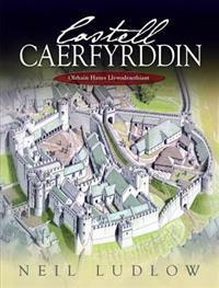 Castell Caerfyrddin