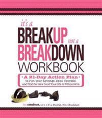 It's a Breakup, Not a Breakdown