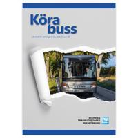 Köra Buss
