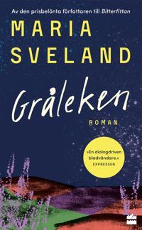 Gråleken - Maria Sveland | Laserbodysculptingpittsburgh.com