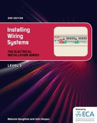 EIS: Installing Wiring Systems