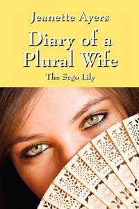 Diary of a Plural Wife