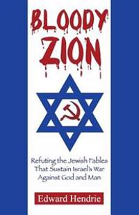 Bloody Zion
