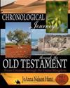 Chronological Journey Through the Old Testament; From Creation Through the United Kingdom; Teacher Edition; Vol 1