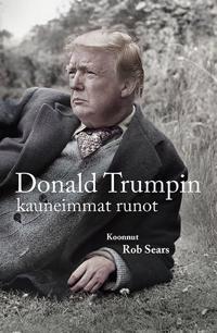 Donald Trumpin kauneimmat runot