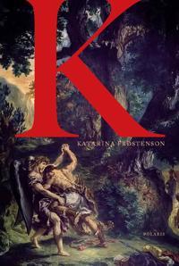 K - Berättelsen