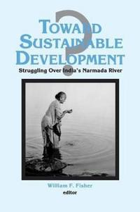 Toward Sustainable Development