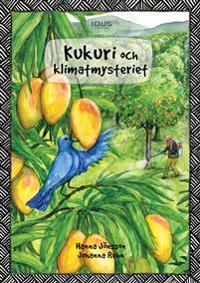 Kukuri och klimatmysteriet