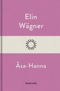 Åsa-Hanna