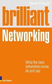 Brilliant Networking