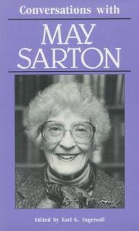 Conversations with May Sarton
