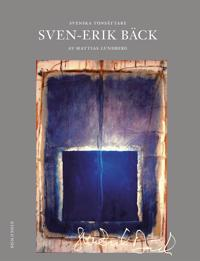Sven-Erik Bäck - Mattias Lundberg pdf epub