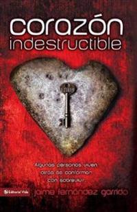 Coraz�n Indestructible