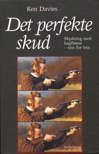 Det perfekte skud