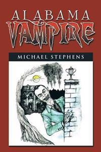Alabama Vampire