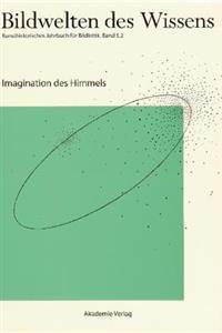 Imagination Des Himmels