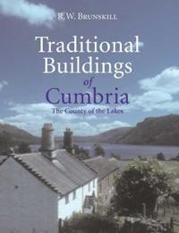 Traditional Buildings of Cumbria