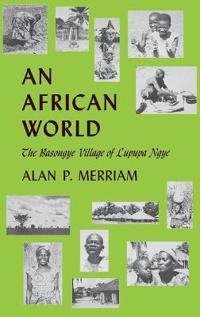 An African World