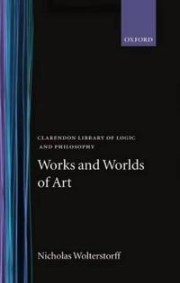 Works and Worlds of Art
