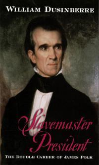 Slavemaster President