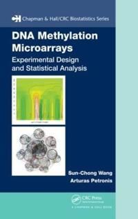 DNA Methylation Microarrays