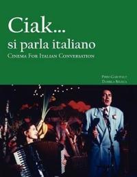 Ciak... Si Parla Italiano