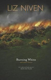 Burning Whins