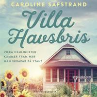 Villa Havsbris
