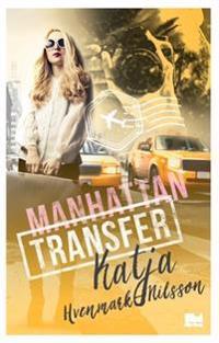 Manhattan Transfer